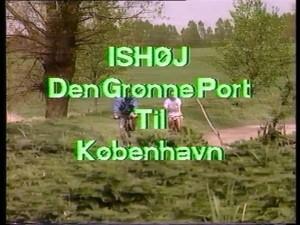 Turist video produceret i 1993.